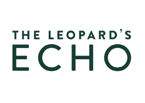 Kloof Conservancy The Leopard's Echo